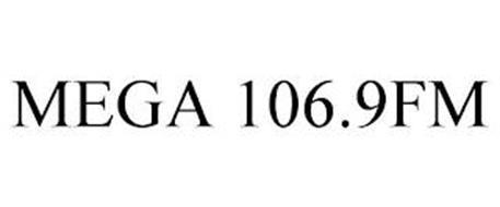 MEGA 106.9FM