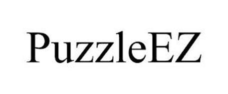 PUZZLEEZ
