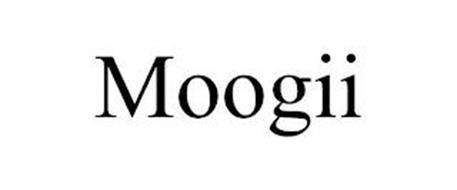 MOOGII