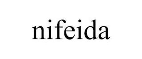 NIFEIDA
