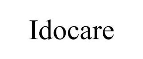 IDOCARE