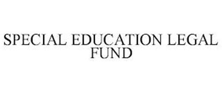 SPECIAL EDUCATION LEGAL FUND