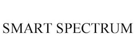 SMART SPECTRUM