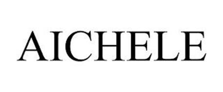AICHELE