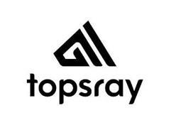 TOPSRAY