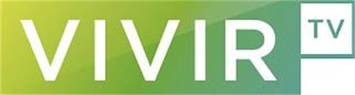 VIVIR TV