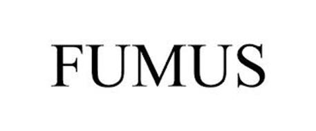 FUMUS