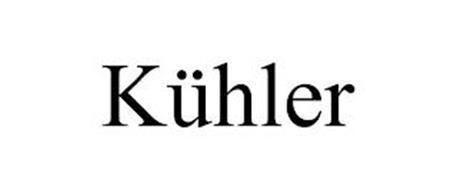 KÜHLER