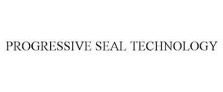 PROGRESSIVE SEAL TECHNOLOGY