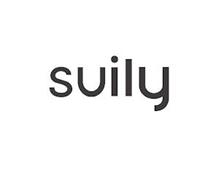 SUILY