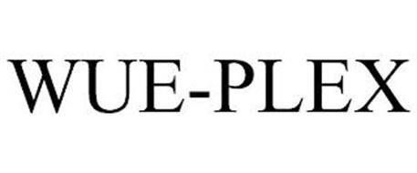 WUE-PLEX