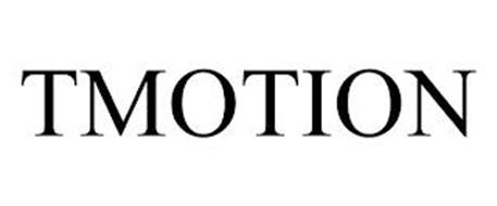TMOTION