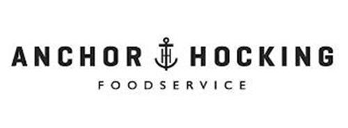 ANCHOR H HOCKING FOODSERVICE