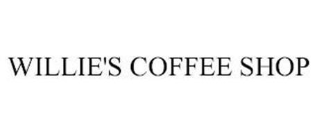 WILLIE'S COFFEE SHOP