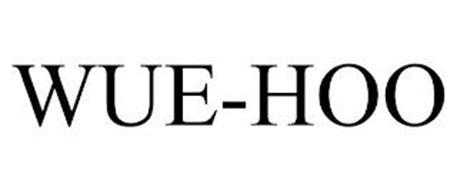 WUE-HOO
