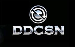 DDCSN