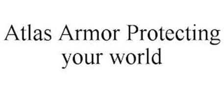 ATLAS ARMOR HURRICANE SCREENS PROTECTING YOUR WORLD