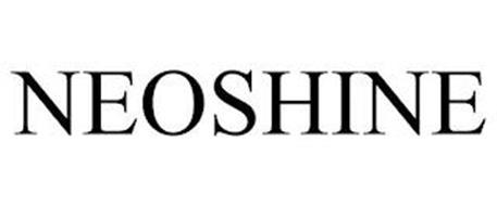 NEOSHINE
