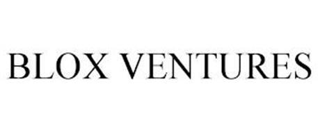 BLOX VENTURES