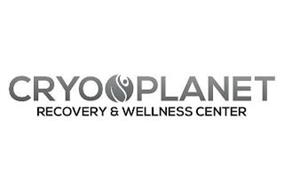 CRYO PLANET RECOVERY & WELLNESS CENTER