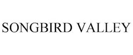 SONGBIRD VALLEY