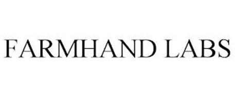 FARMHAND LABS