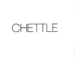 CHETTLE