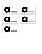 A A A A A