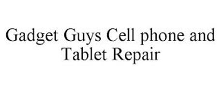 GADGET GUYS CELL PHONE AND TABLET REPAIR