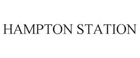 HAMPTON STATION