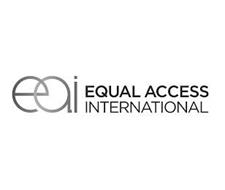 EAI EQUAL ACCESS INTERNATIONAL