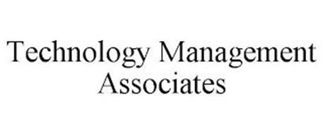 TECHNOLOGY MANAGEMENT ASSOCIATES