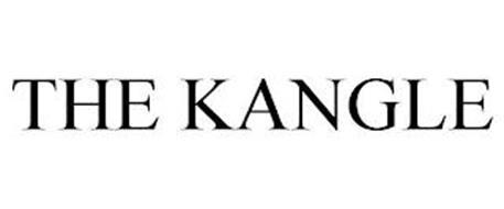 THE KANGLE