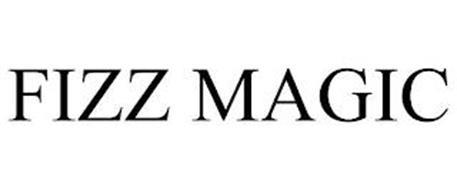 FIZZ MAGIC
