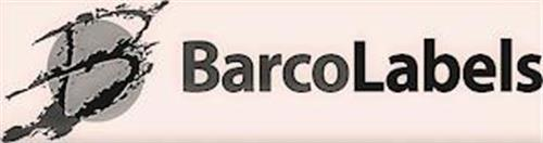 B BARCOLABELS