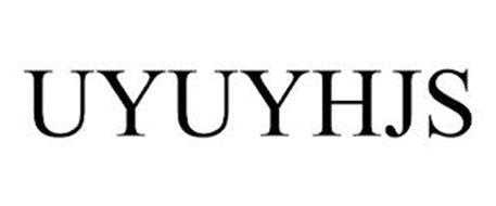 UYUYHJS