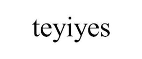 TEYIYES