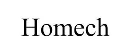 HOMECH