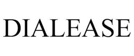 DIALEASE