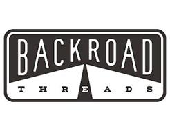 BACKROAD THREADS