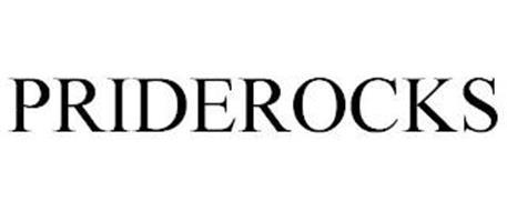 PRIDEROCKS