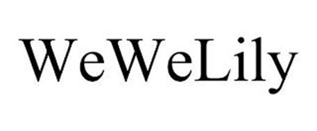 WEWELILY