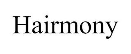HAIRMONY