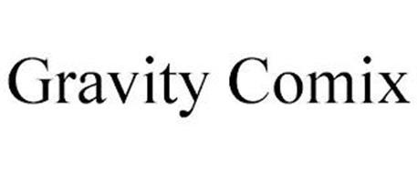 GRAVITY COMIX