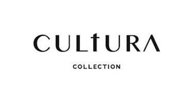 CULTURA COLLECTION