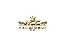 MDC THE MILLION DOLLAR CLUB
