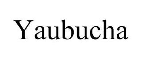 YAUBUCHA