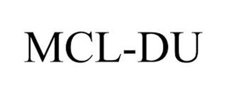MCL-DU