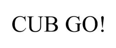 CUB GO!
