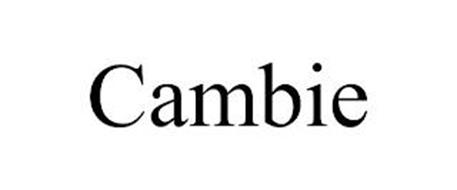 CAMBIE
